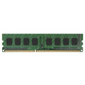 エレコム 240Pin DDR3 1600MHz PC3-12800 SDRAM DIMM 2GB EV1600-2G/RO 1枚