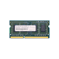 アドテック DDR3L 1600MHz PC3L-12800 204Pin SO-DIMM 4GB 省電力 ADS12800N-LH4G 1枚