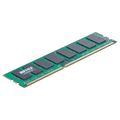バッファロー PC3-12800 DDR3 1600MHz 240Pin SDRAM DIMM 4GB D3U1600-4G 1枚