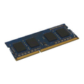 アドテック DDR3 1600MHz PC3-12800 204Pin SO-DIMM 2GB 省電力 ADS12800N-H2G 1枚