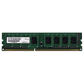 アドテック DDR3 1600MHz PC3-12800 240Pin UDIMM 8GB ADS12800D-8G 1枚