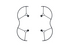 Mavic Part32 Propeller Guard MP32PG